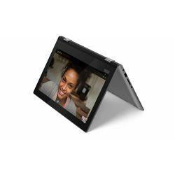 Laptop Lenovo Yoga 330-11IGM N4000 2GB 32S HD MT B C W10H