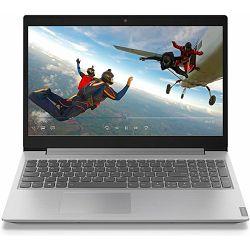 Laptop Lenovo notebook IdeaPad, 81LG0041US, Pentium 5405U, 4GB, 1TB, DVD, Win10
