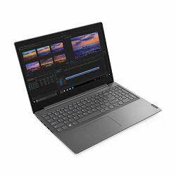 Laptop Lenovo notebook, 82C500HSGE, V15 IIL i5-1035G1 8GB 256GB 15,6