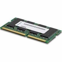 Memorija Lenovo 8GB DDR3 PC3-12800 SO-DIMM