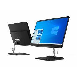 Računalo LENOVO V30a AiO i3/8GB/256GB/23,8FHD/W10P