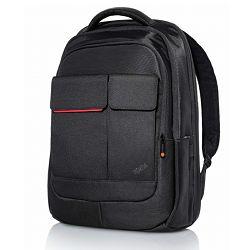ThinkPad Professional Backpack