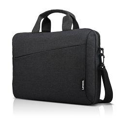 Lenovo torba 15.6 T210, crna