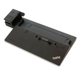 ThinkPad Ultra Dock - 90W