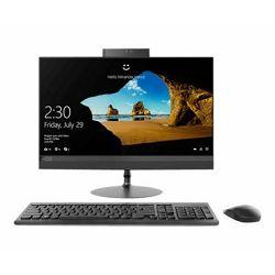 Računalo Lenovo AIO 520-22IKU 3865U 4GB 1TB-7 FHD MB B C W10