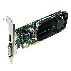 Grafička kartica Nvidia Quadro K620 2GB
