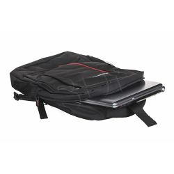 Lenovo Backpack B3055 15.6