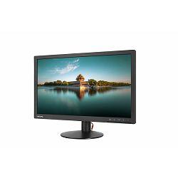 Monitor Lenovo ThinkVision T2224d, 21,5FHD, VGA, DP