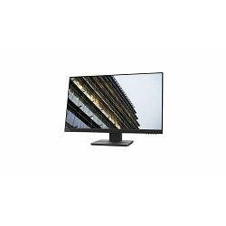 Monitor Lenovo E24-20 23.8FHD IPS,VGA,HDMI,DP, pivot