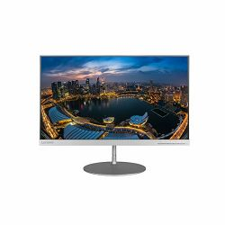Monitor Lenovo IPS 27