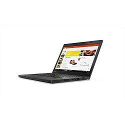 Laptop Lenovo L470, 20J4003PSC, Win 10 Pro, 14