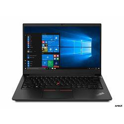 Laptop Lenovo E14 Gen3, 20Y7007ASC, Ryzen 7 5700U, 16GB, 1TB SSD, 14