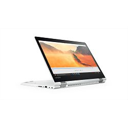 Laptop Lenovo Yoga 510 i5,8GB,1TB,noODD,IntHD,14