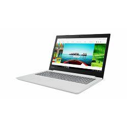 Laptop Lenovo Ideapad 320 N3350, Free DOS, 15,6