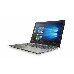 Laptop Lenovo Ideapad 520 i5, 8GB, 256GB, GF940MX, 15.6
