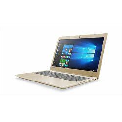 Laptop Lenovo IdeaP 520 i5, 8GB, 256GB, MX150, 15.6