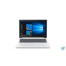 Lenovo Ideapad 330 N4000/4GB/128GB/noODD/15.6
