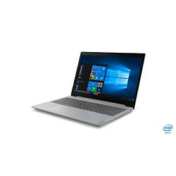 Laptop Lenovo Ideapad L340, 81LG00K5SC, i3, 8GB, 512GB, InHD, 15,6