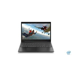 Tablet Lenovo Ideapad L340 i3 4GB 256GB InHD 15,6
