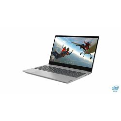 Laptop Lenovo Ideapad S340, 81N800DRSC, i3, 8GB, 1TB+256GB, InHD, 15,6