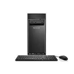 Računalo Lenovo 300 i5, 8GB, 1TB, GTX750Ti, DOS, tipk+miš, crni