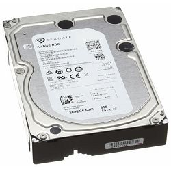 Lenovo 300GB 3.5 inch SAS HDD