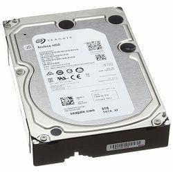 Lenovo 450GB 3.5 inch SAS HDD