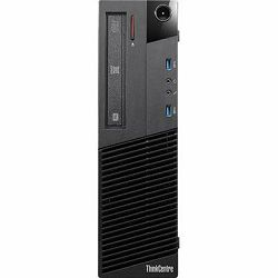 Računalo Lenovo Rethink M83 i5-4590 4GB 500-7 MB W7P(W8P)