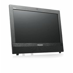 All in One računalo Lenovo reThink AiO M83z i5-4460S 8GB 500-7 FHD MB B C W7P(W8P)