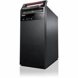 Računalo Lenovo Rethink E73 i3-4150 4GB 500-7 MB W7P(W8P)