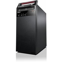 Lenovo reThink desktop E73 i3-4130 4GB 500-7 MB W7P(W8P)