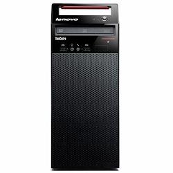 Računalo Lenovo Rethink E73 G3260 4GB 500-7 MB W7P(W8P)