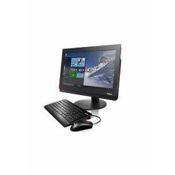 All in One računalo Lenovo reThink AiO M700z i3-6100T 8GB 500SSHD HD MB B C W10P