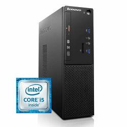 Računalo Lenovo Rethink S510 i5-6400 4GB 500-7 MB W7P(W10P)