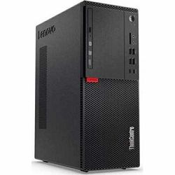 Računalo Lenovo Rethink  M710t G4560 8GB 500-7 W10P