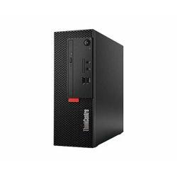 Računalo Lenovo reThink desktop M710e G4560 4GB 500-7 W10P