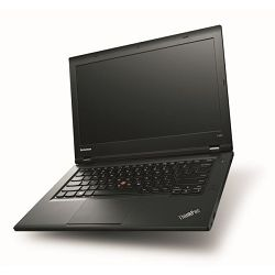 Laptop Lenovo Rethink L440 i5-4210M 4GB 500SSHD HD MB 3 F B C W7P(W10P)