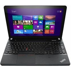 Laptop Lenovo Rethink E540 3560M 4GB 500-7 HD MT MB F B C W8