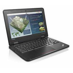 Laptop Lenovo reThink Thinkpad 11e N3160 4GB 16S HD B C Chrome