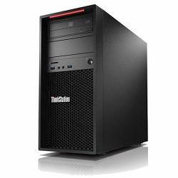 Lenovo reThink ws P310 i7-6700 8GB 256S MB W10P