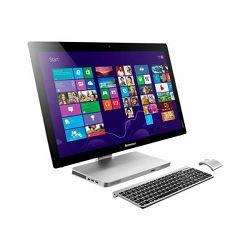 All in One Lenovo Rethink AiO A530 i3- 4000M 4GB 1TB FHD MT MB GC Wi B C W81