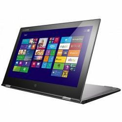 Laptop Lenovo Rethink Yoga 2 Pro i7-4510U 8GB 512S WQXGA MT B C W81