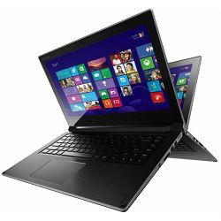 Laptop Lenovo reThink  Flex 14 3556U 4GB 500 HD MT B C W81