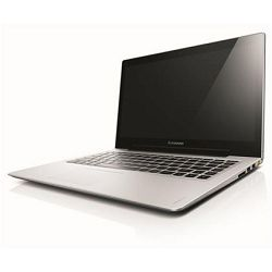 Laptop Lenovo reThink U330 i3-4030U 4GB 500SSHD HD MT B C W81