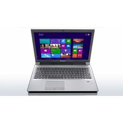 Laptop Lenovo Rethink M5400 i3-4000M 4GB 500 HD MT MB F B C W8P