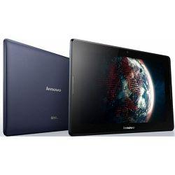 Tablet Lenovo Rethink Tab A10 8382 1GB 16S 10.1