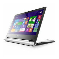 Laptop Lenovo reThink Flex 2 14 i3-4010U 4GB 1TB FHD MT B C W81