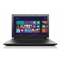 Laptop Lenovo Rethink B50-30 N2815 4GB 1TB HD MB B C W10