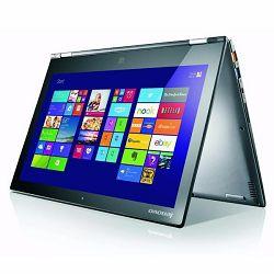 Lenovo reThink notebook Yoga 2 Pro i7-4510U 8GB 256S WQXGA MT B C W81