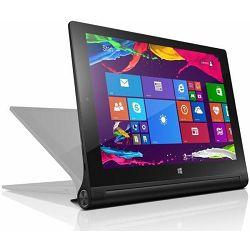 Tablet Lenovo Rethink Yoga 2 Z3745 2G 32S WUXGA MT B C W81B-32